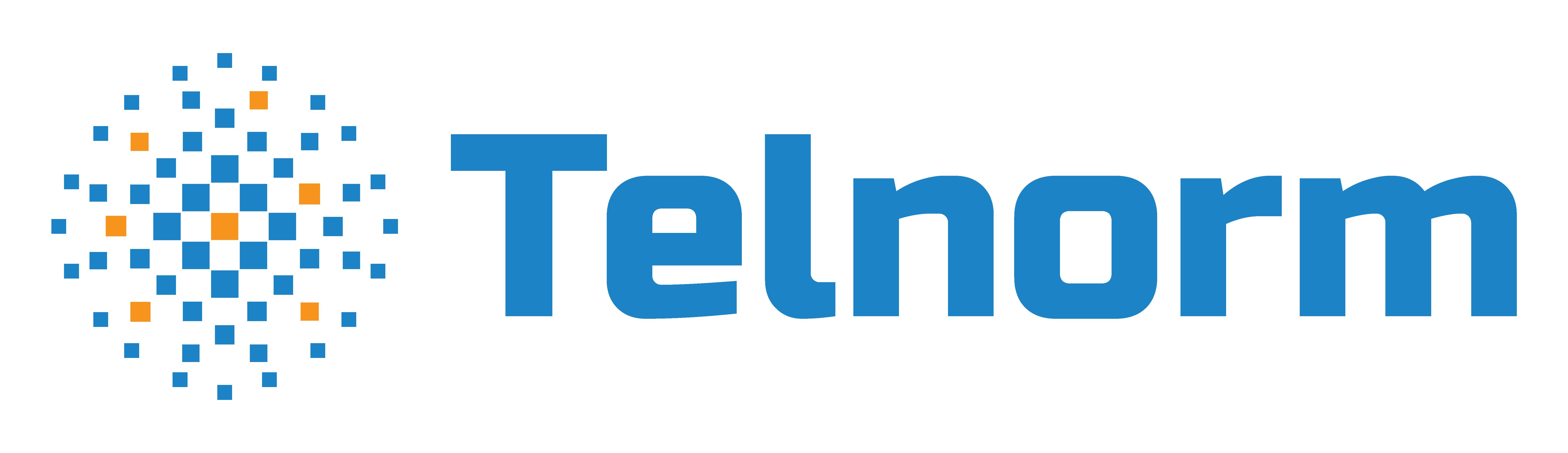 TelNorm