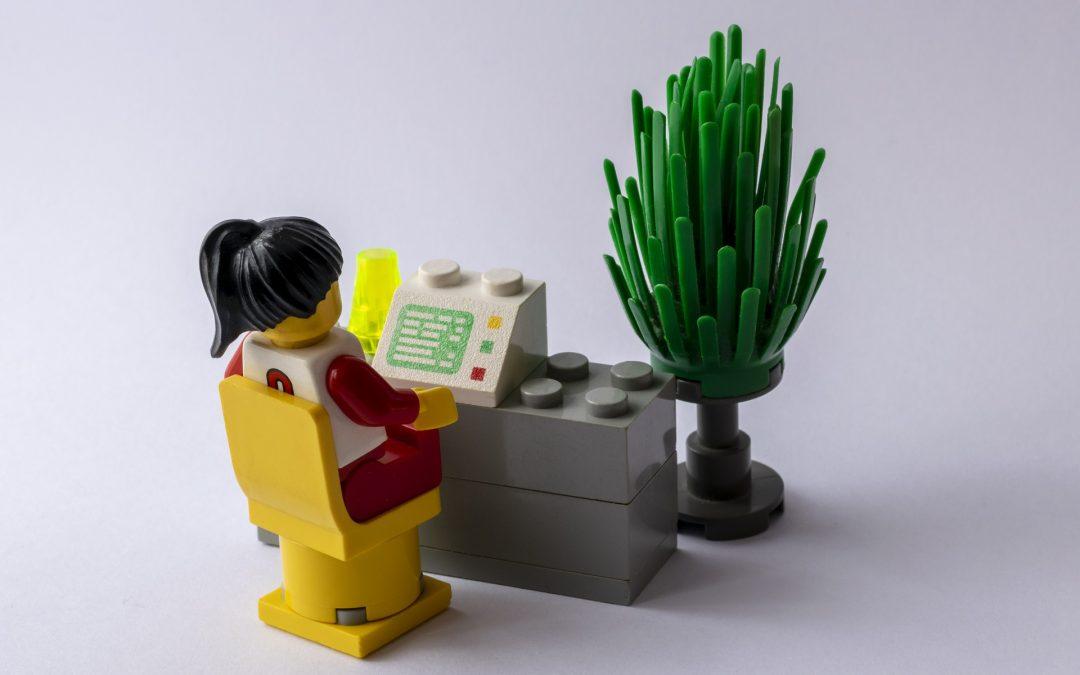 Productividad y teletrabajo: cómo resolver la correcta gestión de la fuerza laboral
