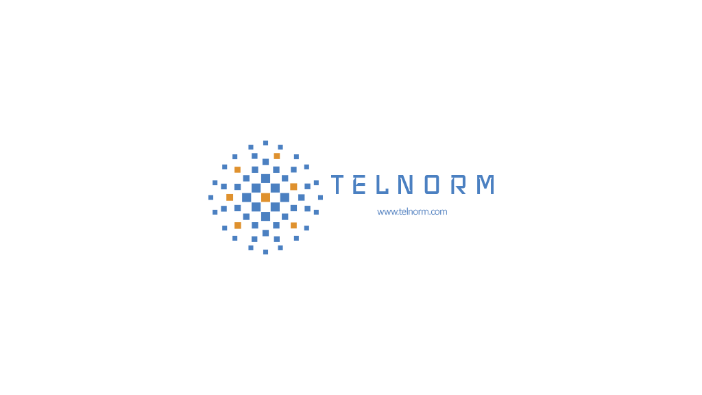 WHO IS TELNORM?