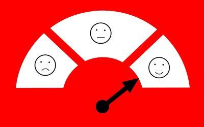 Supera los obstáculos en tu negocio para encontrar y retener clientes