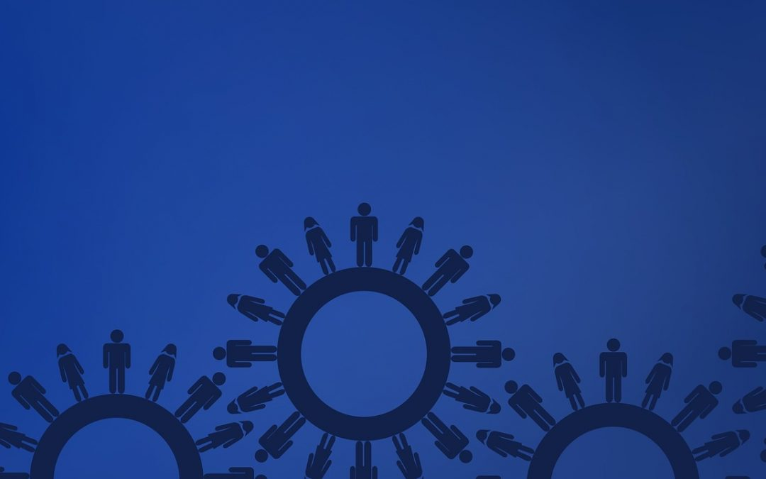 Recursos Humanos y Performance Management, binomio hacia la transformación en desempeño y experiencia del cliente