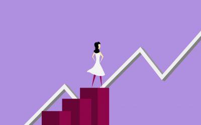 El camino seguro y rápido hacia los objetivos empresariales: Performance Management