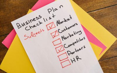 The reliable and fast path to business goals: Performance Management